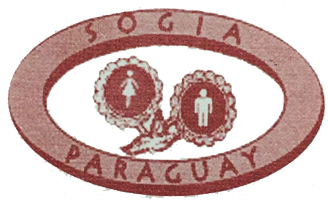 SOGIA PARAGUAY