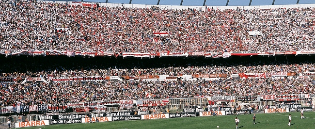 estadio river 980